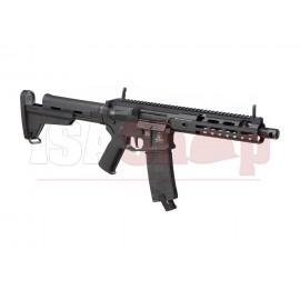 AMM9 Mutant EFCS Black