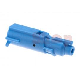 SMC-9 Downgrade Nozzle Kit 1J
