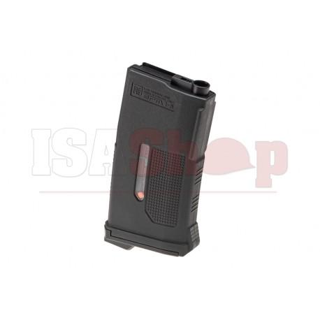 EPM 1-S Enhanced Polymer Magazine Short 170rds Black