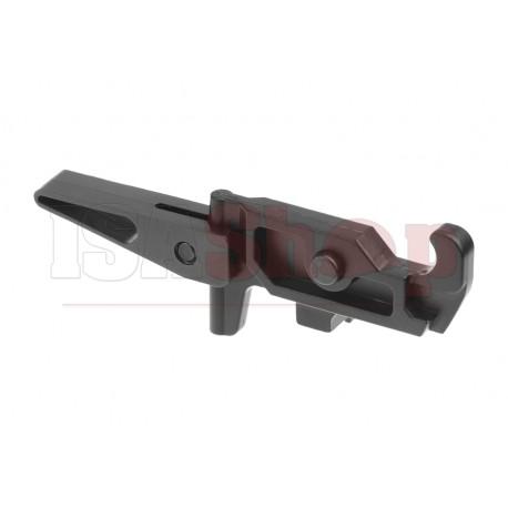 Striker AST-1 / S-02 / S-03 Steel Trigger Set 004