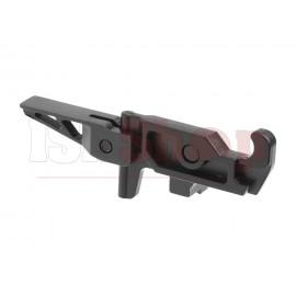 Striker AST-1 / S-02 / S-03 Steel Trigger Set 006