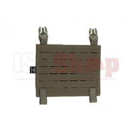 Molle Panel for Reaper QRB Plate Carrier OD