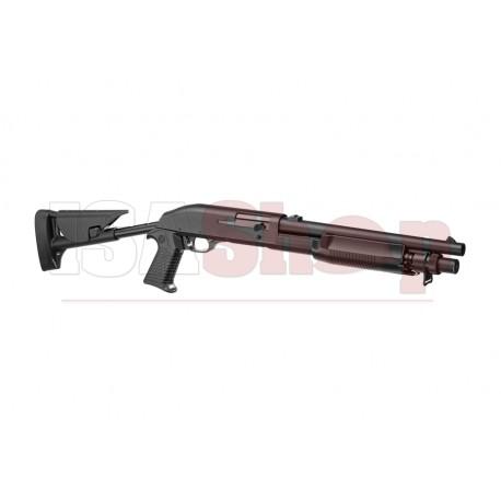 CM363 3-Shot Shotgun