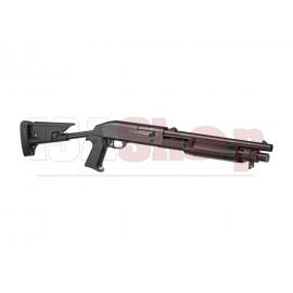 CM363 3-Shot Shotgun Metal Version