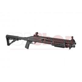 CM366 3-Shot Shotgun