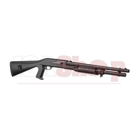 CM360L 3-Shot Shotgun