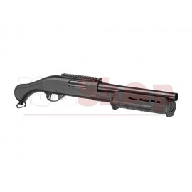 CM357 3-Shot Shotgun