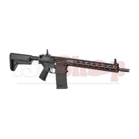 M4 CM098A Full Metal Black
