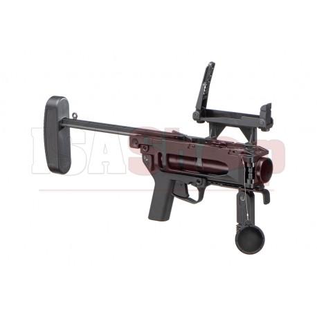 M320 V2 Grenade Launcher
