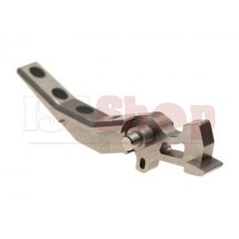 CNC Aluminum Advanced Trigger Style C Titan