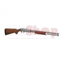 M870 Std Shotgun