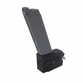 HPA M4 Mag Adapter for AAP01/G-series