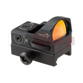 NTRD-1 Micro Red Dot Sight
