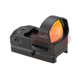 NTRD-2 Mini Red Dot Sight