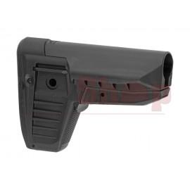 BCM Gunfighter MOD1 Stock