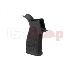 BCM Gunfighter Pistol Grip Mod 3 AEG
