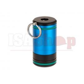 Echo Sound Grenade Blue