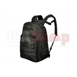 RUSH 24 Backpack Black
