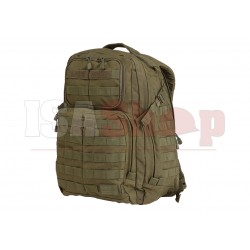 RUSH 24 Backpack OD