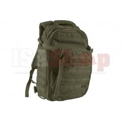 All Hazards Prime Backpack OD