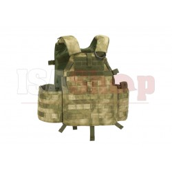 6094A-RS Plate Carrier A-TACS FG