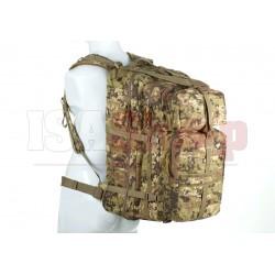 Mod 3 Day Backpack Vegetato