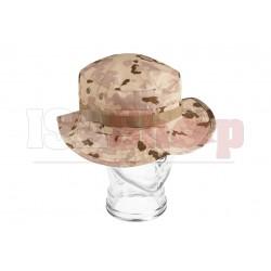 Boonie Hat Wüstentarn