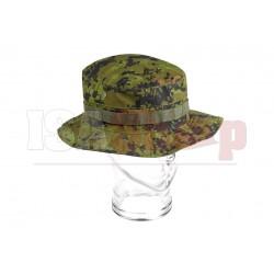 Boonie Hat CADPAT