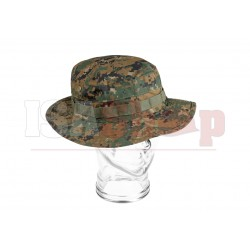 Boonie Hat MARPAT Woodland