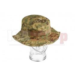 Boonie Hat SOCOM