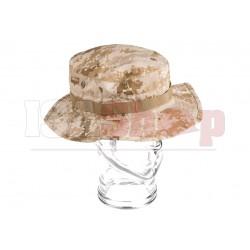 Boonie Hat MARPAT Desert