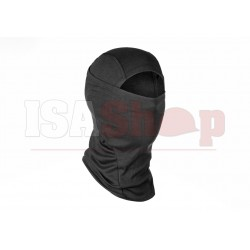 MPS Balaclava Black