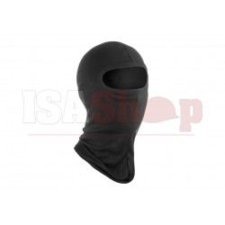 Single Hole Balaclava Black