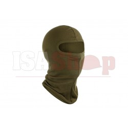 Single Hole Balaclava OD