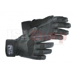 CORDEX PLUS Rappelling Gloves