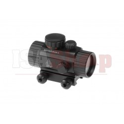 3.8 Inch Single Dot Sight TS