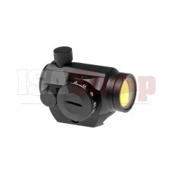 PX16 Red Dot
