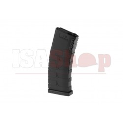 M4 Midcap 120rds Black