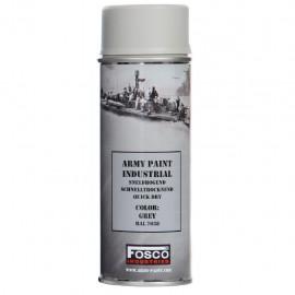 Spuitbus Army Paint 400ml Grey