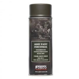 Spuitbus Army Paint 400ml Olive Drab