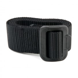 Security Belt Black