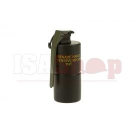 Mk3A2 Dummy Grenade