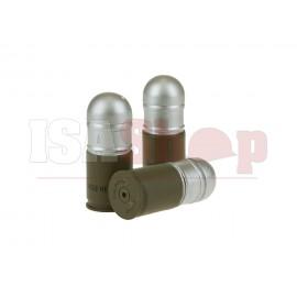 M433 HE Dummy Grenades