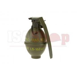M26 Dummy Grenade