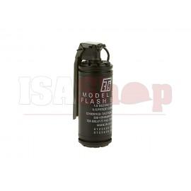 M7290 Dummy Grenade