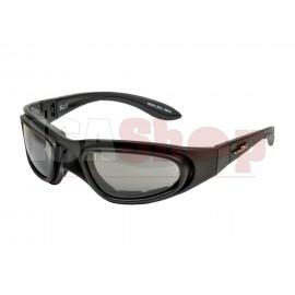SG-1 Goggles