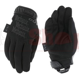 New Mechanix Wear gloves added to our website! #airsoft #survival #camping #workgear #tactical