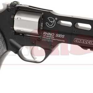 Chiappa Limited Edition Co2 Revolvers available on our website now! #isashop #airsoft #Chiappa #revolver