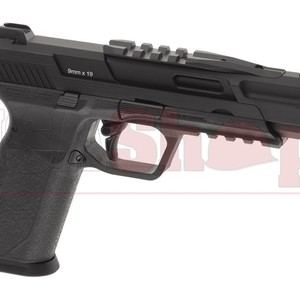 G&G Piranha TR pictures added to the webshop #piranha #gg #airsoft #pewpew #isashop