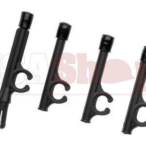 New Z-Tac products available on our site. #isashop #airsoft #ztac